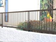 エクステリア / フェンス